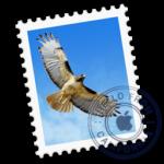 sauvegarder-emails-mac-150x150.png