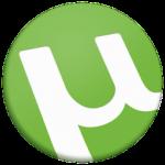 utorrent-yosemite-150x150.png