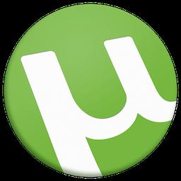 utorrent-yosemite.png
