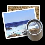 redimensionner-une-image-sur-mac-150x150.png