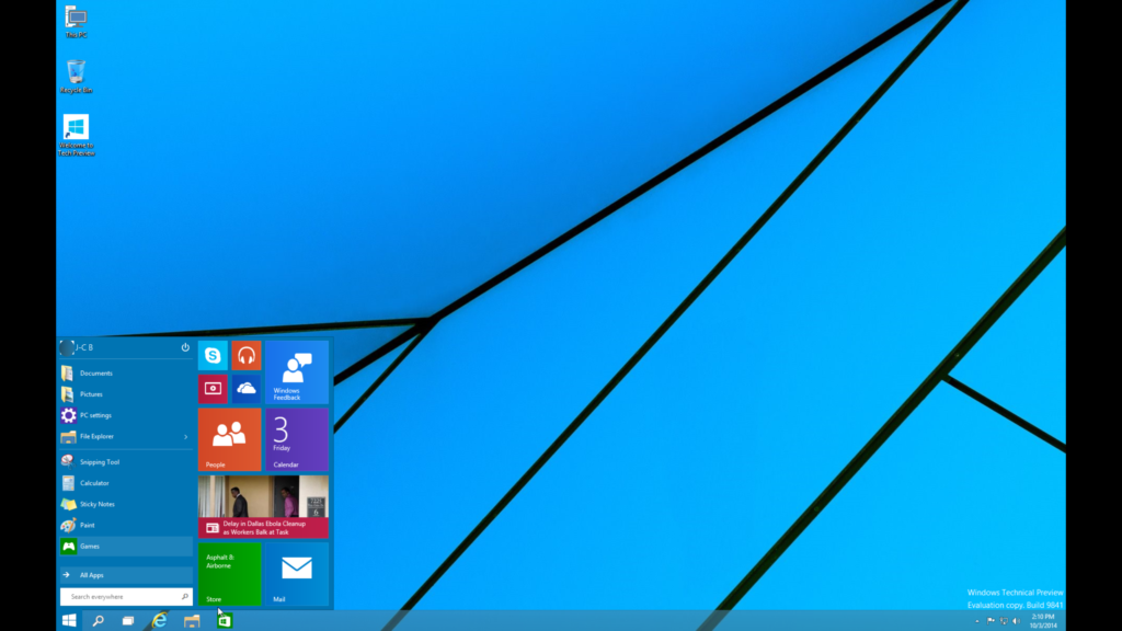 Dual boot Mac installation windows 10