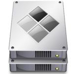 Dual-boot-Yosemite-Windows-tuto-150x150.png