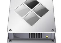 Dual boot Mac Yosemite / Windows : le tutoriel