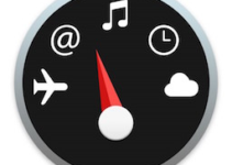 Comment activer le Dashboard Yosemite (Mac OS X 10.10)