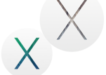 Comment downgrader OS X Yosemite vers Mavericks