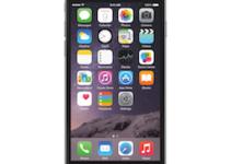 iOS 8.1 disponible : voici les nouveautés !