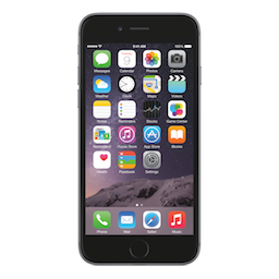 ios-8-1-mise-a-jour.png