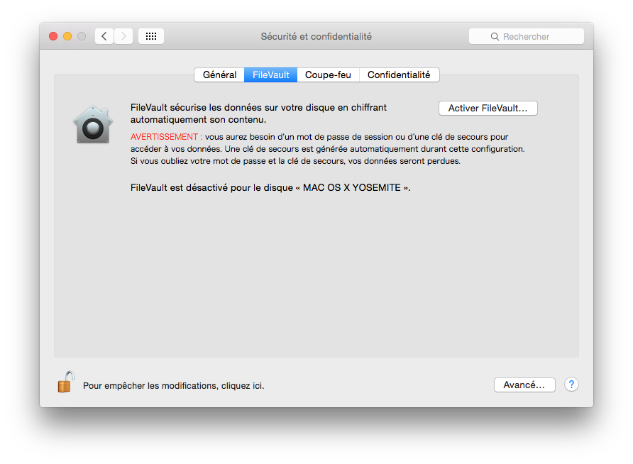 yosemite-installation-filevault