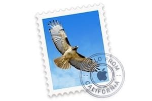 Mail drop mac os x yosemite mode emploi