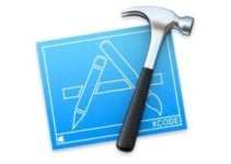 Comment installer Xcode Command Line Tools Yosemite (Mac OS X 10.10)