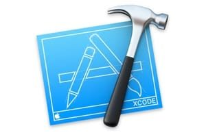 Xcode Command Line Tools Yosemite tutoriel installation