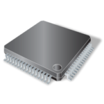 firmware-yosemite-mac-os-x-10.10-upgrade-tuto-150x150.png