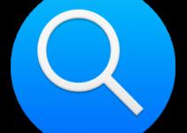 Comment configurer Spotlight Yosemite (Mac OS X 10.10)