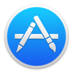update-yosemite-mise-a-jour-mac-os-x-150x150.png