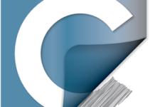 Comment cloner Yosemite (Mac OS X 10.10)