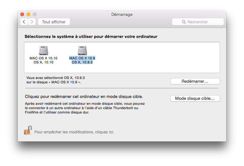 dual-boot-yosemite-mavericks-choisir-disque-demarrage