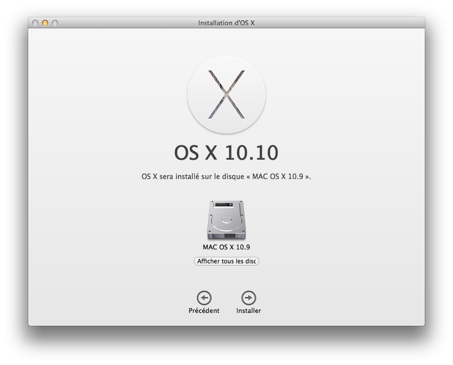 dual-boot-yosemite-mavericks-installation