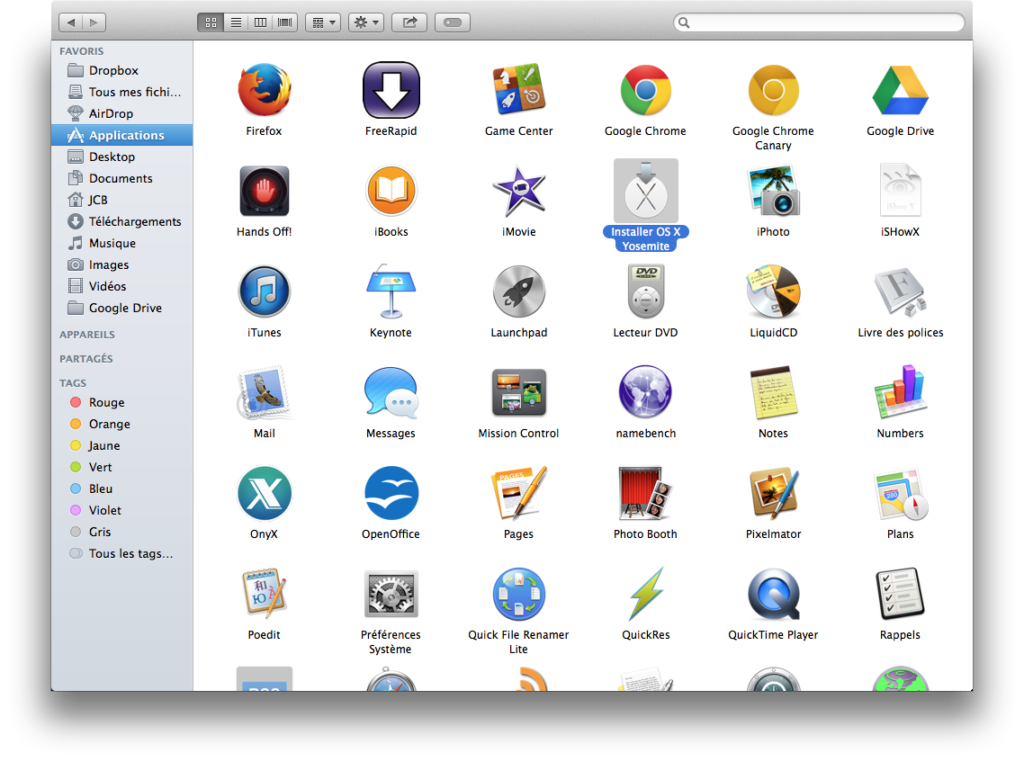 dual-boot-yosemite-mavericks-monter-image os x
