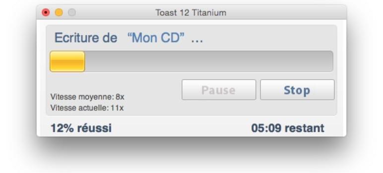 graver sous yosemite cd dvd blu ray