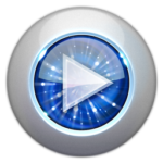 Lecteur-video-Yosemite-os-x-mac-150x150.png