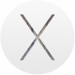 Mac-OS-X-Yosemite-10.10.2-upgrade-150x150.png