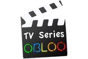 TV Series Mac os x