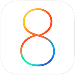 iOS-8.1.3-mise-a-jour.png