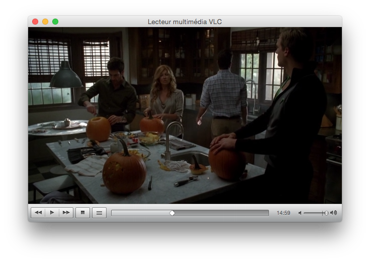 lecteur video yosemite vlc media player mac