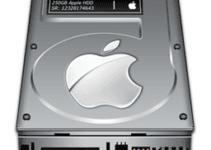 Comment supprimer Yosemite (Mac OS X 10.10)