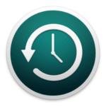 time-machine-yosemite-150x150.png