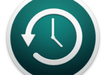 Time Machine Yosemite : mode d'emploi (Mac OS X 10.10)
