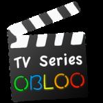 tv-series-mac-os-x-yosemite-150x150.png