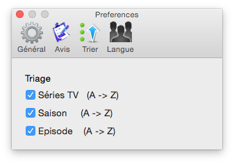 tv series mac triage