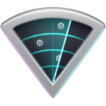yosemite-wifi-trouver-meilleur-reseau-sans-fil-150x150.png