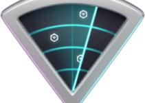 Yosemite WiFi : trouver le meilleur réseau sans fil (Mac OS X 10.10)