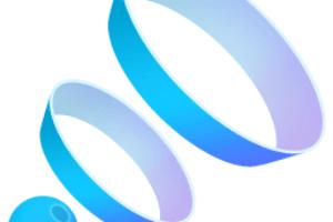 optimiser audio mac Yosemite