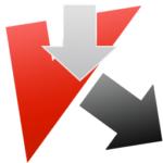 antivirus-yosemite-mac-kaspersky-internet-security-2015-150x150.png