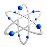 optimiser-yosemite-tutoriel-150x150.png