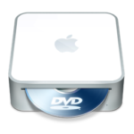 DVD-Yosemite-bootable-tuto-150x150.png