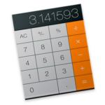 calculatrice-yosemite-rouleau-papier-150x150.png