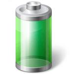 macbook-yosemite-economiser-batterie-150x150.png