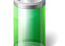 MacBook Yosemite : optimiser sa batterie (OS X 10.10)