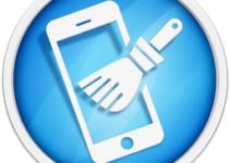 Nettoyer un iPhone / iPad en quelques clics