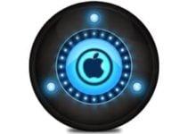 Entretien Yosemite (Mac OS X 10.10.3) : mode d'emploi