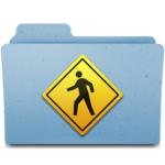 Partage-de-fichiers-Mac-et-Windows-mode-demploi-tutoriel-150x150.png