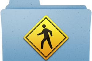 Partage de fichiers Mac et Windows mode d'emploi tutoriel