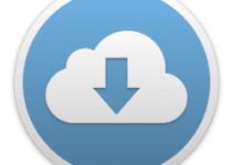 Transloader : télécharger un fichier depuis son iPhone vers son Mac