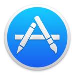 lister-apps-yosemite-150x150.png