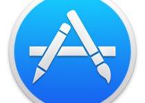 Apps Yosemite Mac : tout lister et imprimer