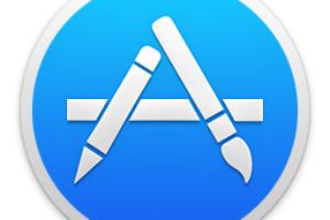 apps yosemite lister